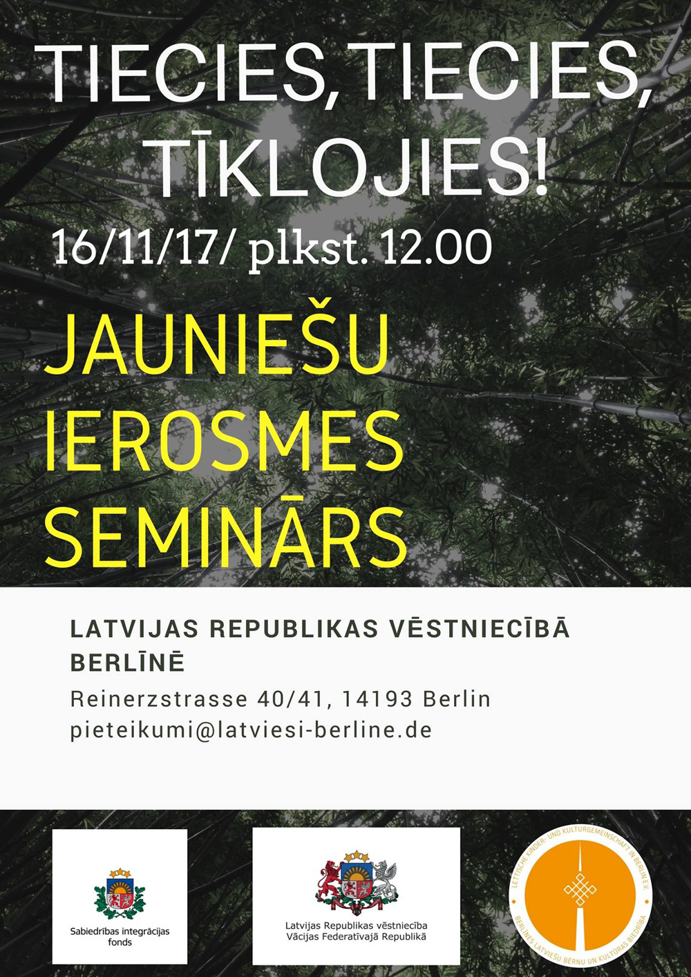 jauniesu-seminars-berline-2017-novembris-a4