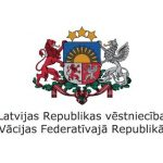 vacija_lv